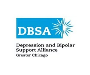 The Depression and Bipolar Support Alliance - Greater Chicago