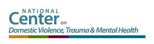 National Center on Domestic Violence, Trauma and Mental Health