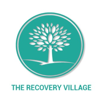 The Recovery Village