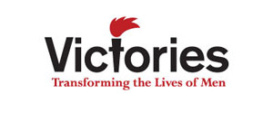 Victories - Transforming the Lives of Men