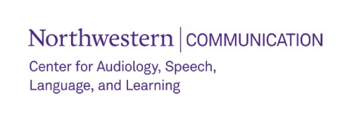 Northwestern University Center for Audiology, Speech, Language, and Learning