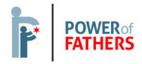 Power of Fathers