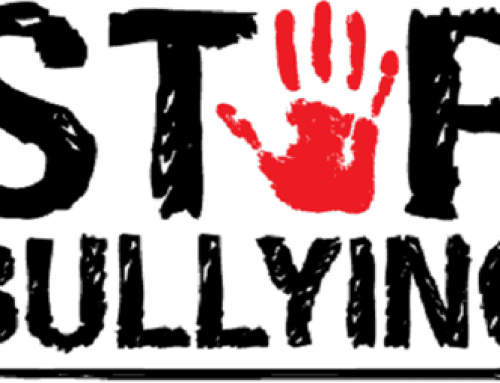 Bullying Affects Many of Us